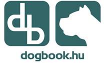 dogbook - a kutyabarátok oldala